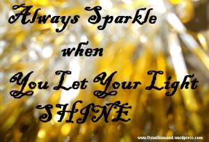 alwayssparkle