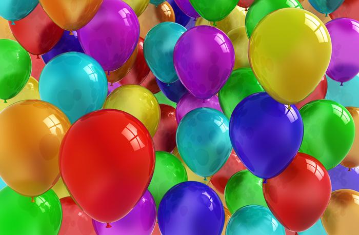 birthday-balloons