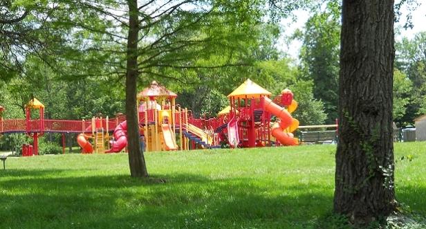 playgroundmaggie
