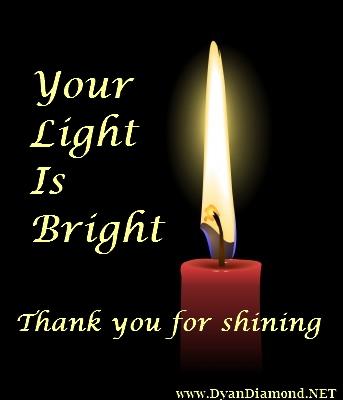 yourlight