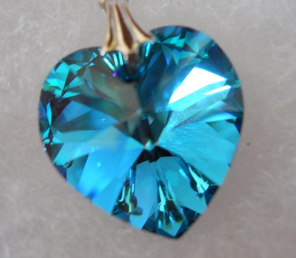 blueheart